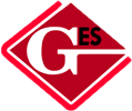 Grants Electrical Services